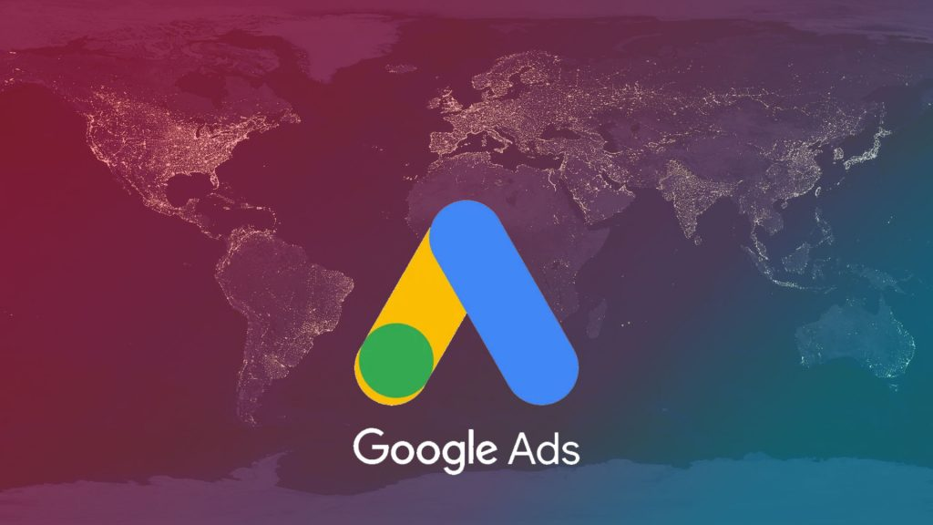 google ads istochnik lidov