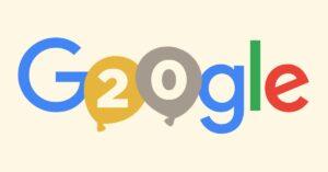 10+ бесплатных способов попасть на первую страницу Google