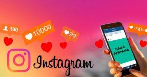 instagram таргетированная реклама