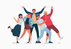 5 шагов к успешному нацеливанию на аудиторию