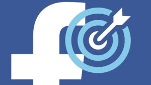 facebook reklama target