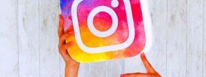 instagram 9 способов привлечь клиентов