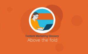 контент-маркетинга google adwords