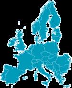 seo продвижение Европа