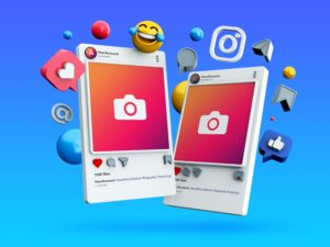 Получить клиентов c таргетированной рекламой Facebook & Instagram