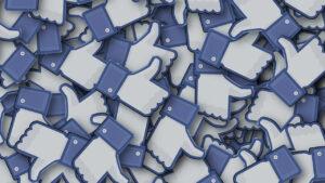 создание Fan страниц Facebook