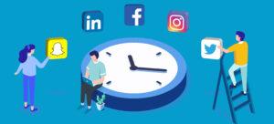 как получить клиентов в фейсбук