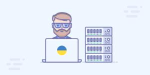 ukraine-hosting