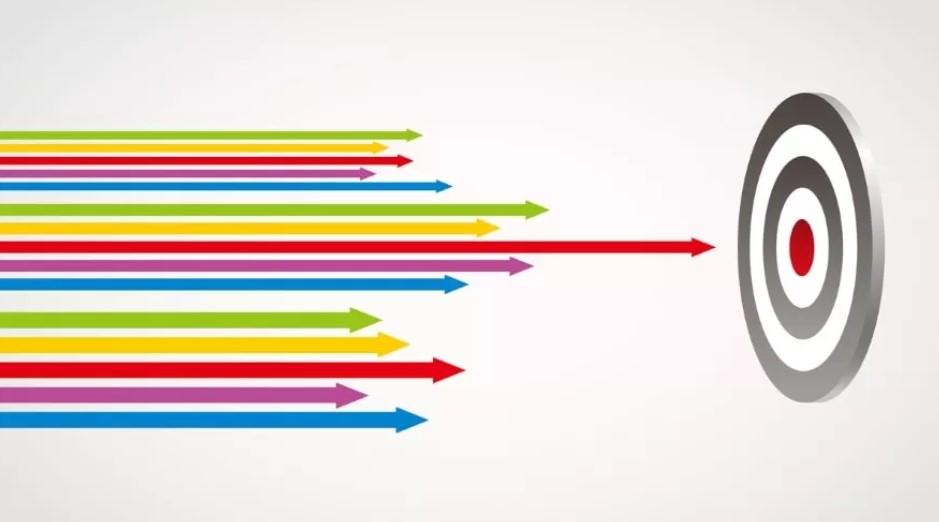 Эволюция Facebook как рекламной платформы