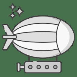 airship-grey таргетированная реклама
