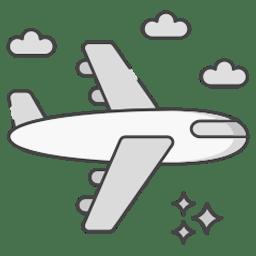 flight-grey таргетированная реклама