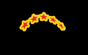 majestic-logo-black-trans-large