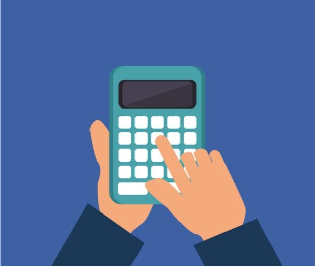 3 стратегии привлечения клиентов для малого бизнеса