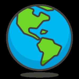 Регистрация и подтверждение вашего бизнеса на Google картах