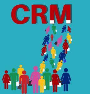 5 способов использовать CRM для удержания клиентов