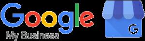 гугл мой бизнес на карте