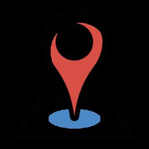 Настройка и оптимизация бизнеса в Google Мой Бизнес