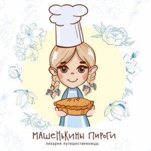 mashenkiny-pirogi