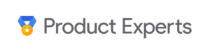 product_experts_google