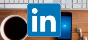 targeting-reklamy-linkedIn