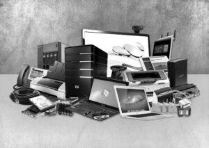 продажа бытовой техники и телевизоров