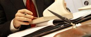 услуги адвоката контекст реклама