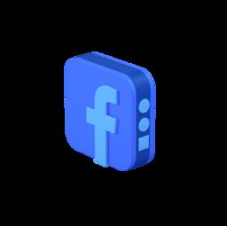 zapysk-targetirovannou-reklamu-facebook