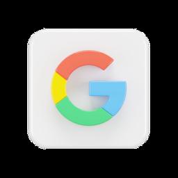 nastrouka-google-quiz
