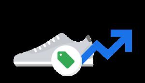 polychite-pribel-google-shoping