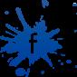 facebook-logo agent group