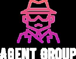 logo-agent-group Facebook Instagram target